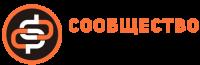 logotip_1